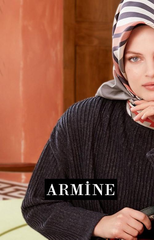 marmine